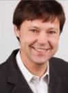 Heitho Geipert