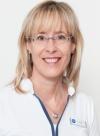 Dr. med. dent. Monika Boß