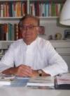 Dr. med. Hans-Peter Brandt