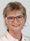 Dr. med. Cornelia Gebhard