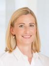 Dr. med. Myriam Graf