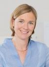 Dr. med. Frauke Frick