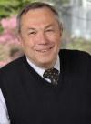 Prof. Dr. med. Jürgen Ahlers