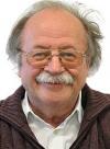 Konrad John