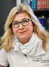 Dr. med. Gabriele Kämpfer
