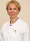Dr. med. Susanne Knees-Matzen