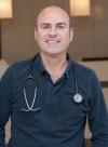 Dr. med. Gunther Öhlschläger