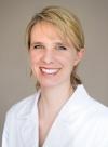 Dr. med. dent. Claudia Katharina Kanitz