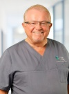 Prof. Dr. Dr. Dr. Christian Foitzik