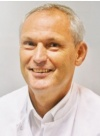 Prof. Dr.h.c. Dieter Altmann