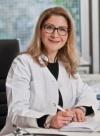MD Dr. med. Abir Mahdi-Joest