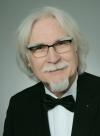 Prof. Dr. Dr.h.c. Henry Marc