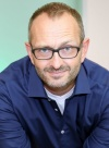 Dr. Michael Kreft
