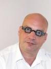Dr. med. Tom G. Kirchner