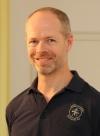 Dr. med. Michael Wiendl