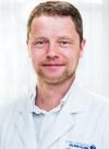 Prof. Dr. med. Sven Ostermeier