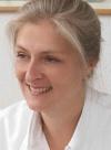 Dr. med. Jeanette Fleisch