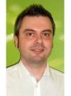 Dr. med. Anastasios Maniatoglou