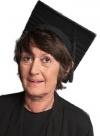 Dr. med. Astrid Oppolzer
