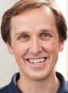 Dr. med. dent. Andreas Stippig