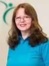 Dr. med. Judith Bell