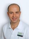 Josef Bajjali