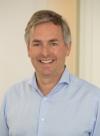 Dr. med. dent. Rainer Schütt