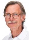Prof. Dr. Dr. Bernhard Kreusser