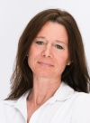 Dr. Sabine Hechler