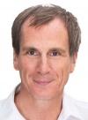 Dr. med. Manfred Hechler
