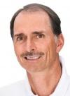 Dr. Joachim Kreusser