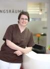 Dr. med. dent. Eva Freund