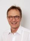 Dr. med. Thomas Ernst Meier