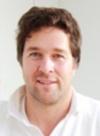 Dr. med. dent. Frank Seeberg