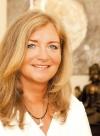 Denise Gasper
