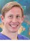 Dr. med. Dr. med. dent. Christoph Klemm