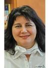 Dr. Doris Tiroch