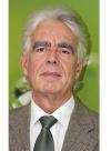 Dr. (IM Temeschburg) Ludwig Tiroch