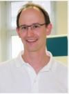 Dr. med. dent. Manuel Balbach
