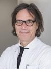 Dr. med. Rainer Kirchner