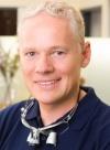 Dr. med. dent. Stephan Arnold