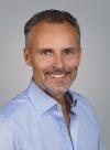 Dr. med. dent. Bernd Rühe