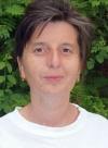 Dr. med. Petra Kastner