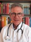 Dr. med. dent. Udo Schulwitz