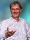 Dr. med. dent. Frank E. Spiegelberg