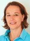 Marit Brümmer