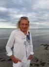 Dr. med. dent. Frank Espenhayn