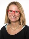 Dr. med. Kerstin Augustin