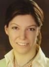 Dr. med. dent. Sophie-Christin Deutz