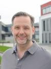 Jens Kulemeier